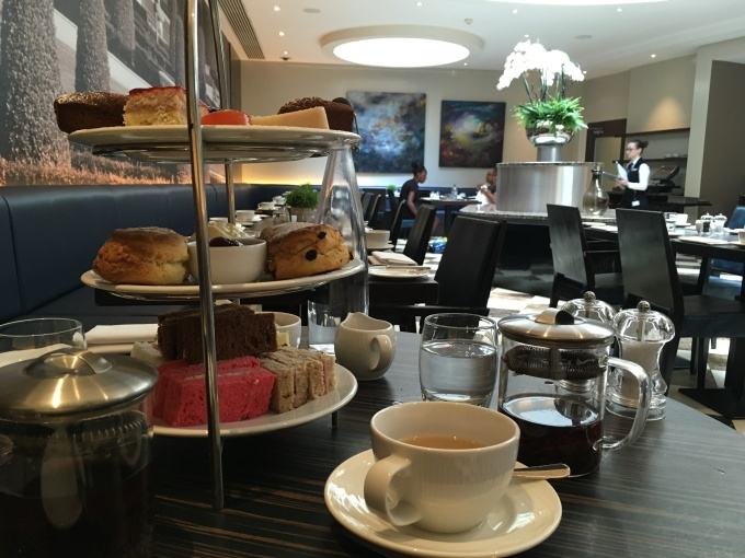 #how-we-spend-lovely-afternoon-tea-at-montcalm-hotel