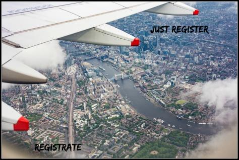 center-of-london-uk-from-the-airplane-window-picjumbo-com-1