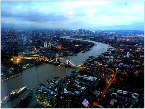 enjoy-london-7