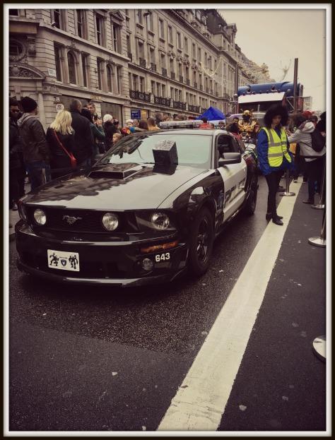 enjoy-london-8