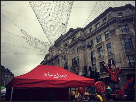 enjoy-london