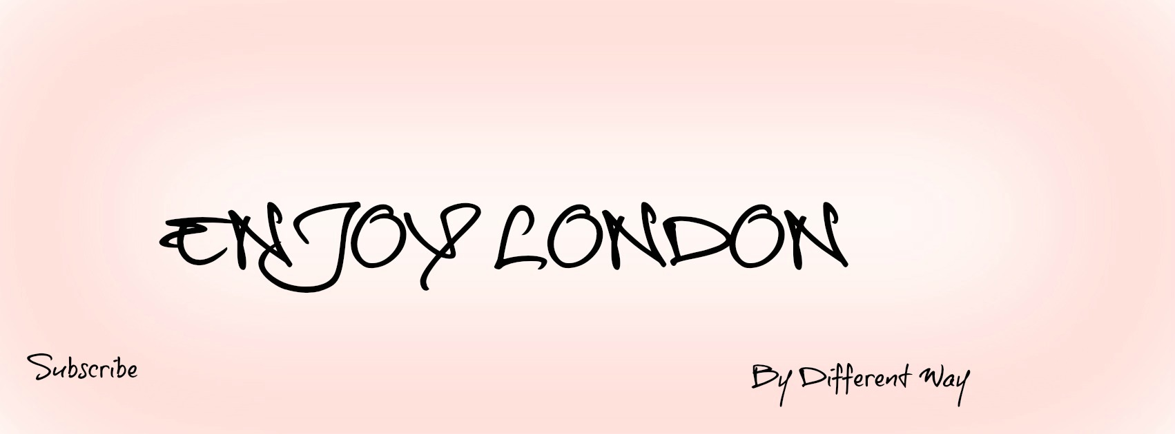 enjoy-london2