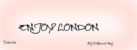 enjoy-london2