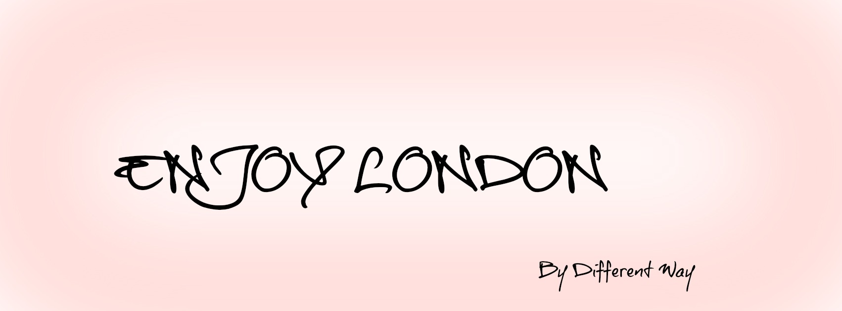 enjoy-london